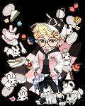 kind_tsukasa78's avatar