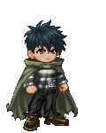 1st vampire general