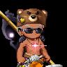 I Ceymore Ratz's avatar