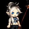 AuroraSakura's avatar
