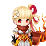 XxHoshikoHimexX's avatar