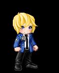 Inbokkusu no Ou-sama's avatar