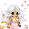 MadameStoner's avatar