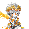 Mister Boom's avatar