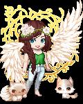 millyxx09's avatar
