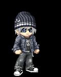 mikedo1212's avatar