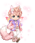 Sashimi Feast's avatar
