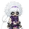 Moon-Nyx's avatar