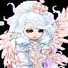 R3bound's avatar