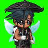 Kasaike's avatar