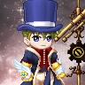 Benjamin890's avatar