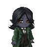 xSxTxOxRxMx's avatar