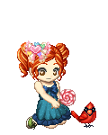 SilentBeckoning's avatar