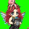 KyokoShito's avatar