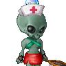 shomfer2's avatar