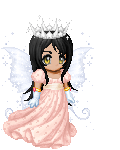 princessfyinix's avatar