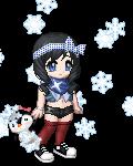 hannahkim906's avatar