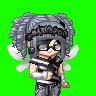 Rainbow_Love_4yew's avatar
