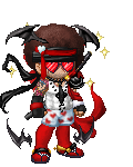 JZR0's avatar