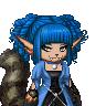 FallenAngelYoko's avatar