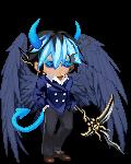 DabTester's avatar