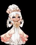 Skylithime's avatar