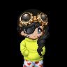 Mei Cupid's avatar
