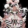 Kyungie's avatar
