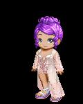faraway_long ago's avatar