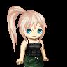 ChibiSan411's avatar