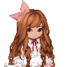 Elegant Dollie's avatar