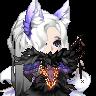 Mitsuko Yukimura's avatar