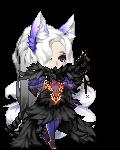 Da-ku-chan's avatar