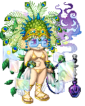 Bynxter's avatar