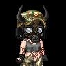 teaew's avatar