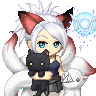 Dysukes_Midnight's avatar