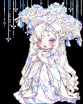 Azure-Spike