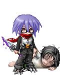 [~ Aeroa ~]'s avatar
