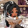 SakuraSyaoran's avatar