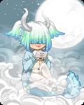 Woommy's avatar