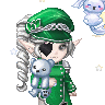 Ellesandria Sterling's avatar