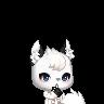 Mitsozuke's avatar
