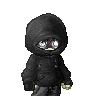 Denkou-elda's avatar