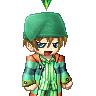 LordNarhan's avatar