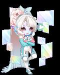 ~Kiri~Kunoichi~'s avatar