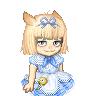 Essere's avatar