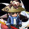 Seru the warrior of light's avatar