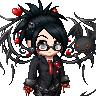 Simplyhardcore's avatar