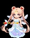 Rini_0603
