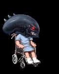 puchipan's avatar
